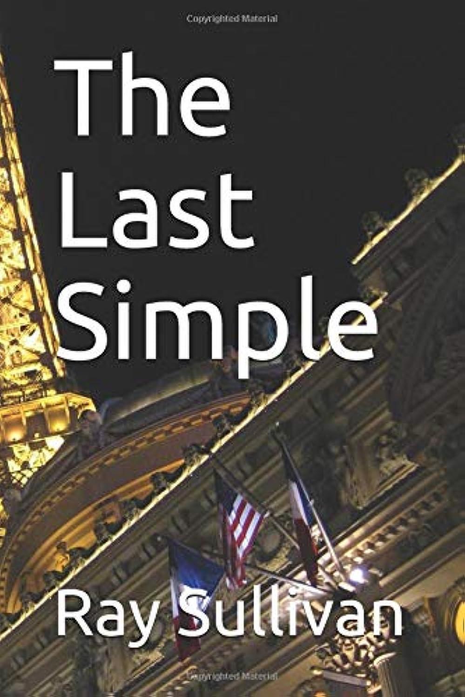 The Last Simple
