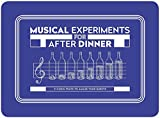 Musical Experiments for After Di...
