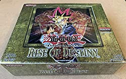 which is the best yugioh booster boxes in the world