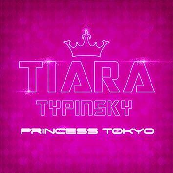 Princess Tokyo
