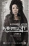 Kaamelott, Livre 3, première pa - Episodes 1 à 50