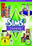 Die Sims 3: Traumsuite Accessoires -