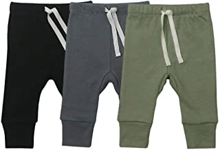 ***Bluezoo baby boy Blue Dino slim jeans joggers 12-18 months VGC***