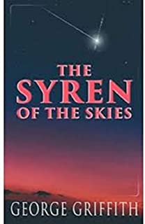 Olga Romanoff or The Syren of the Skies Annotated