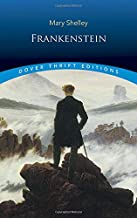 Best book mary shelley Reviews