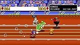 「マリオ&ソニック AT 東京2020オリンピック」の関連画像