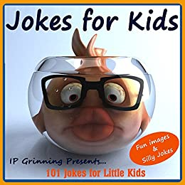 Jokes small short 80 Short