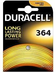 Duracell FPC 81429606 - Pila