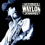 waylon jennings always crazy song quotes