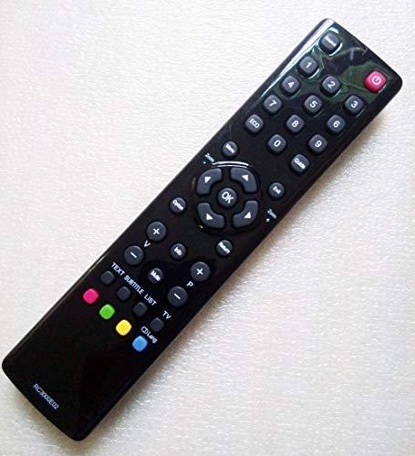 televisor thomson de la marca Calvas