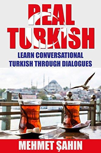 real turkish