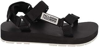 Palladium Unisex Outdoorsy Urb U Sandal