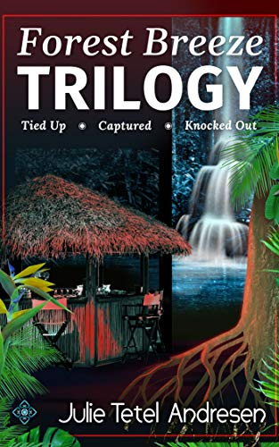 The Forest Breeze Trilogy