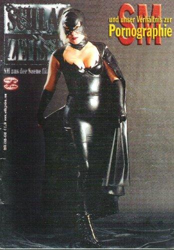 Schlagzeilen 69 - SM aus der Szene für die Szene. Ausgabe vom 27.05.2003