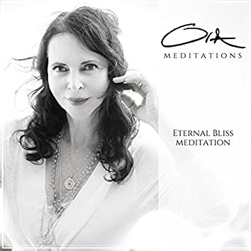 Eternal Bliss Meditation
