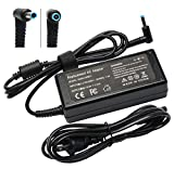 45W 19.5V 2.31A Laptop AC Power Adapter Charger for Hp Stream 11 13 14;HP Split 13 x2 13-g110dx 13-m010dx;Hp Pavilion X2 11 13 15; P/N: 719309-001 719309-003 721092-001 A045R07DH HSTNN-LA35 HSTNN-CA40