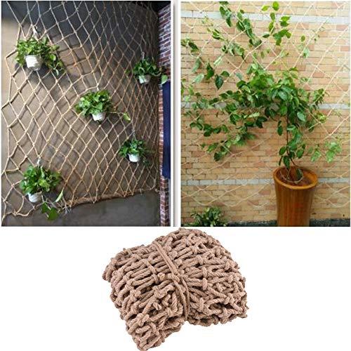 Haustiere Balkonnetz Treppennetz Benutzt Für Dekoration Foto Wand Kleidung...