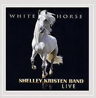 White Horse Live