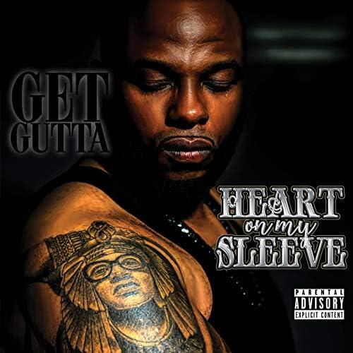 Get Gutta