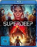 Superdeep (Film): nun als DVD, Stream oder Blu-Ray erhältlich