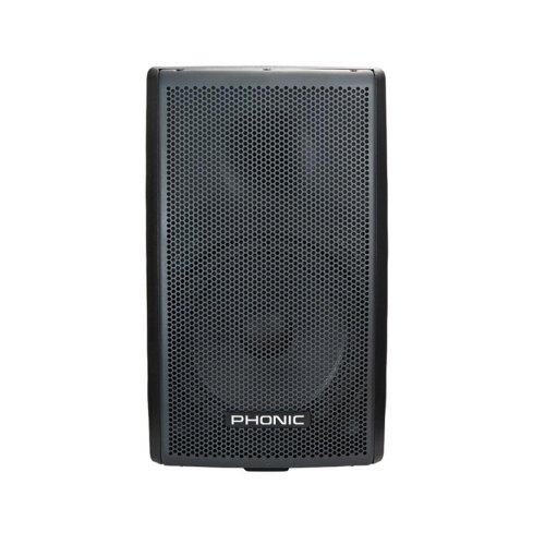PHONIC INCEPTION 12A Aktiv-Lautsprecher 30cm (12'') 550W RMS