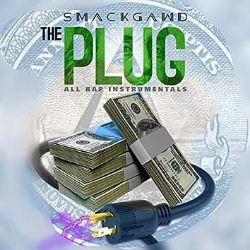 The Plug All Rap Instrumentals