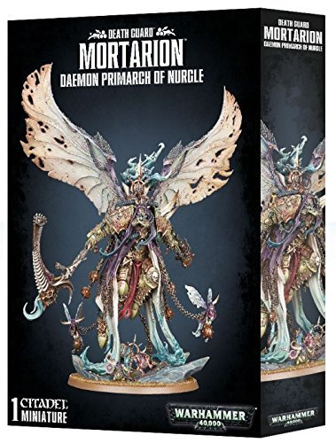 Games Workshop 99120102072