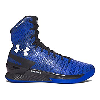 Top 5 Best Basketball Shoes For Ankle Support 9