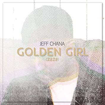 Golden Girl (2020)