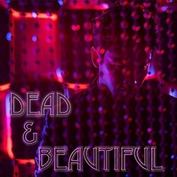 Dead & Beautiful (Original Motion Picture Soundtrack)