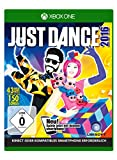 Just Dance 2016 - [Xbox One]