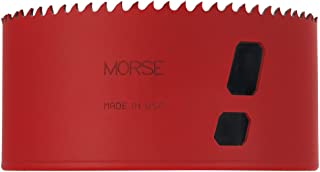 Best 4 3/4 inch hole saw Reviews
