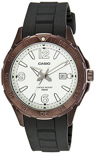 Casio Enticer MTD-1073-7AVDF (A700) reloj analógico para hombre