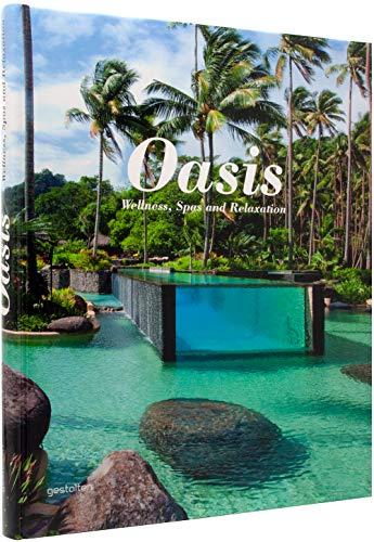 Oasis: Wellness