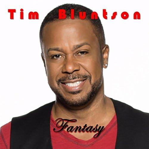 Tim Bluntson