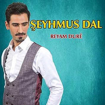 Reyam Dure