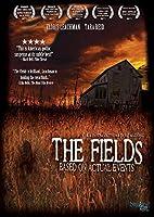Fields [Blu-ray]