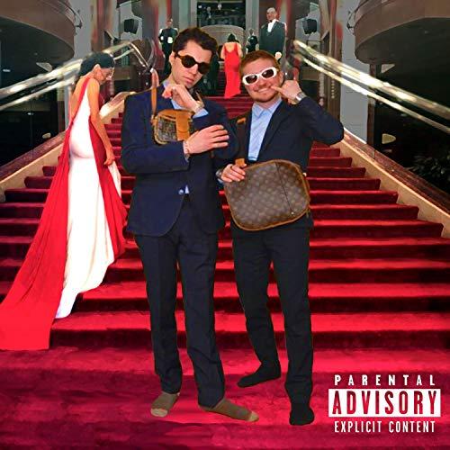 FESTIVAL DE CANNES (feat. Baba Lada) [Explicit]