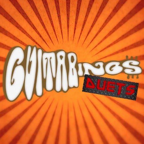 Guitarings Duets