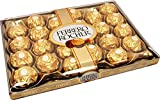 Ferrero Rocher 24 Pieces 300g by Ferrero Rocher