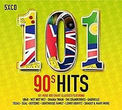 Best 101 music cd Reviews