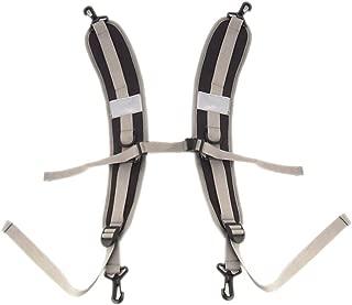 Adjustable Waterproof Replacement Shoulder Strap Replacement Shoulder Straps