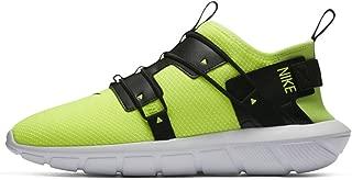 Best nike vortak mono casual shoes Reviews