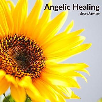 Angelic Healing - Easy Listening