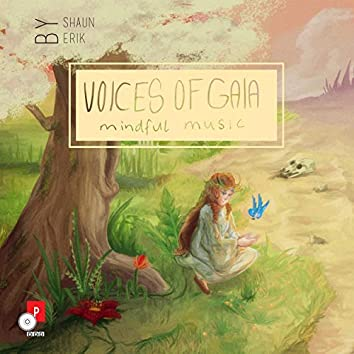 Voices of Gaia (Mindful Music)