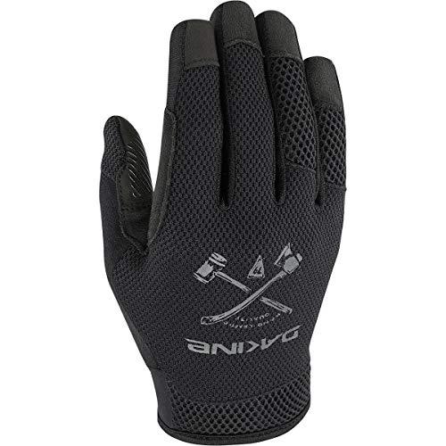 Dakine Covert Bike Gloves Men's Black L