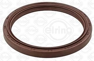 Elring 069.590 Seal Ring
