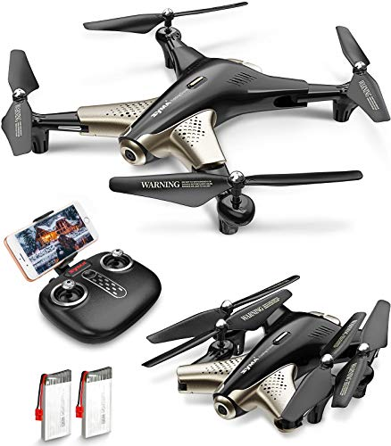SYMA -   Drohne mit Kamera