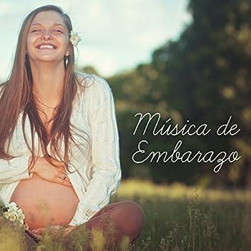 Música de Embarazo