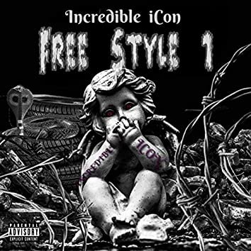 Freestyle One1